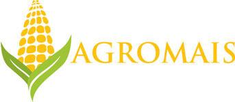 agromais logo