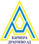 dragoevo logo