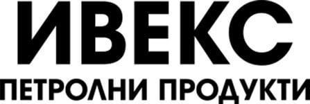 iveks logo