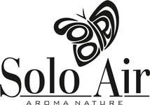 solo-air logo