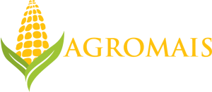 agromais