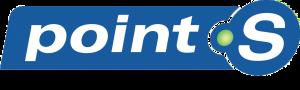 logopoints